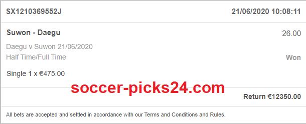https://soccer-picks24.com/wp-content/uploads/2020/06/daegu.png