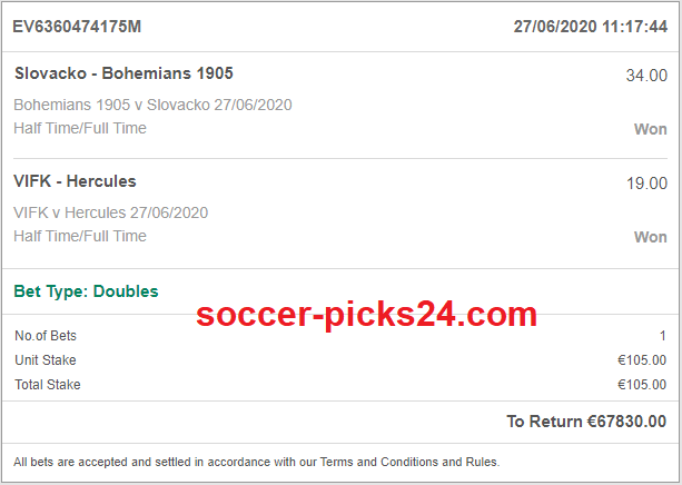 https://soccer-picks24.com/wp-content/uploads/2020/06/doublesoccer.png