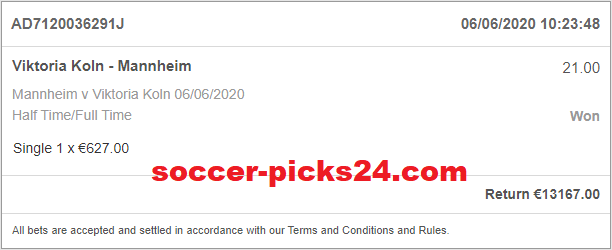 https://soccer-picks24.com/wp-content/uploads/2020/06/mannheim.png