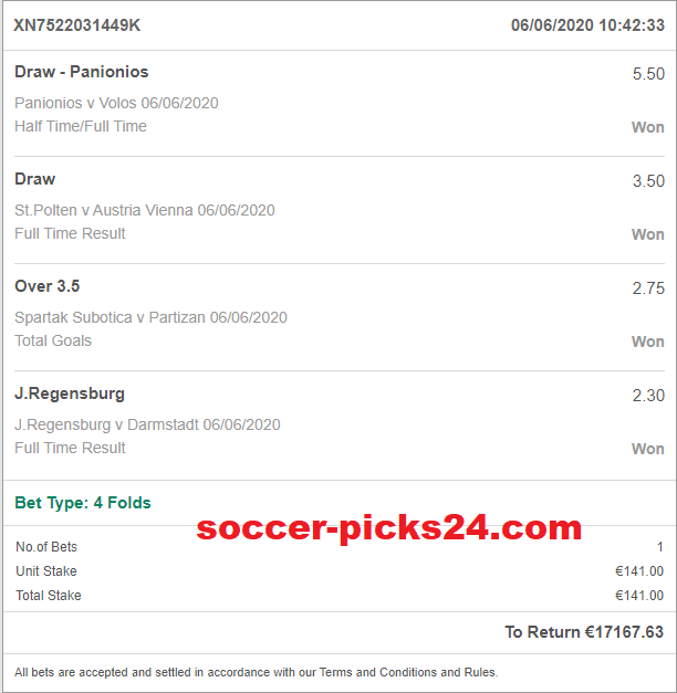 https://soccer-picks24.com/wp-content/uploads/2020/06/ticket0606.png