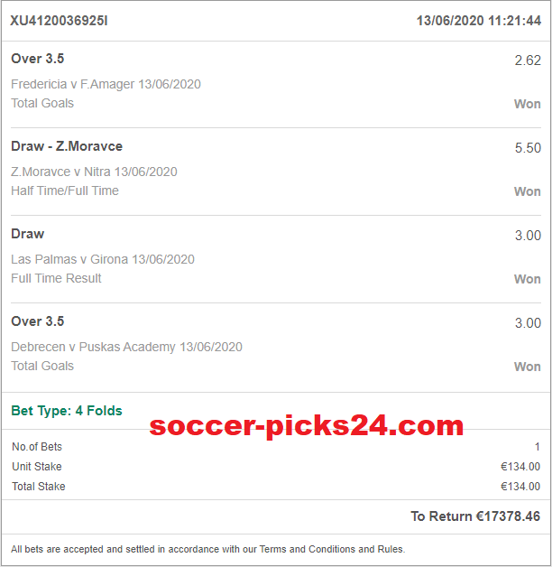 https://soccer-picks24.com/wp-content/uploads/2020/06/ticket1306.png
