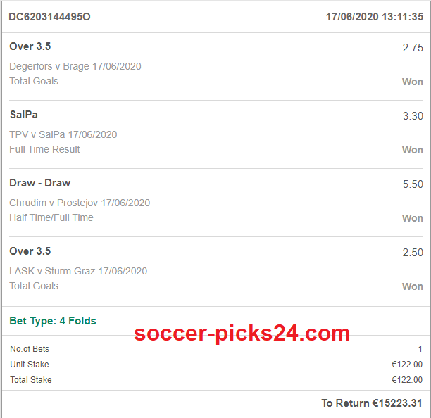 https://soccer-picks24.com/wp-content/uploads/2020/06/ticket1706.png
