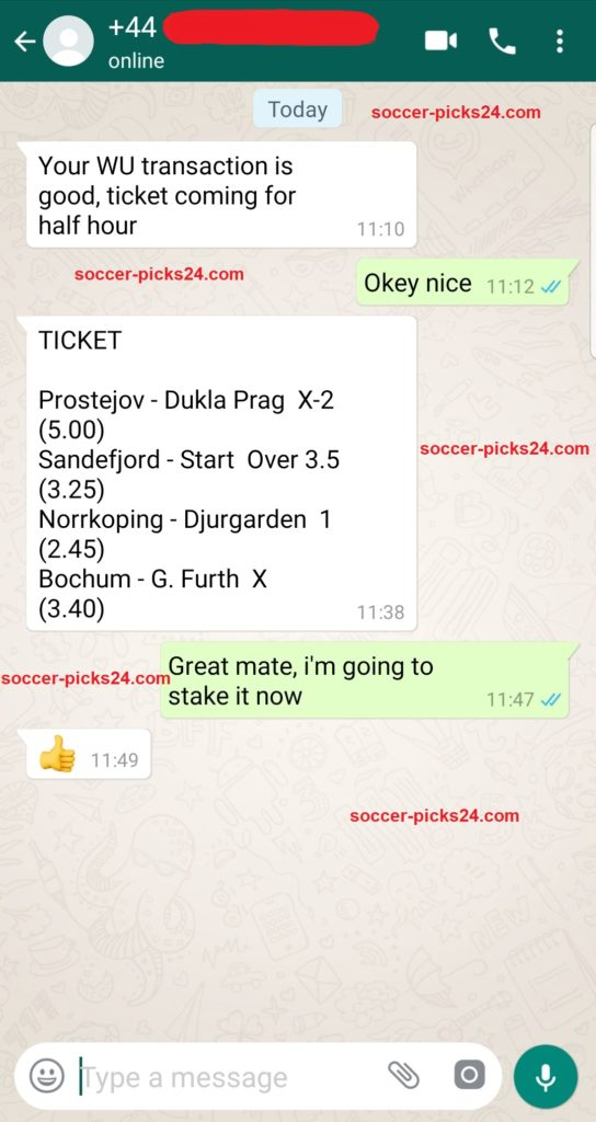 https://soccer-picks24.com/wp-content/uploads/2020/06/ticket2106-544x1024.jpg