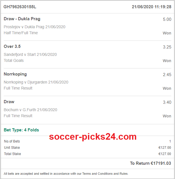 https://soccer-picks24.com/wp-content/uploads/2020/06/ticket2106.png