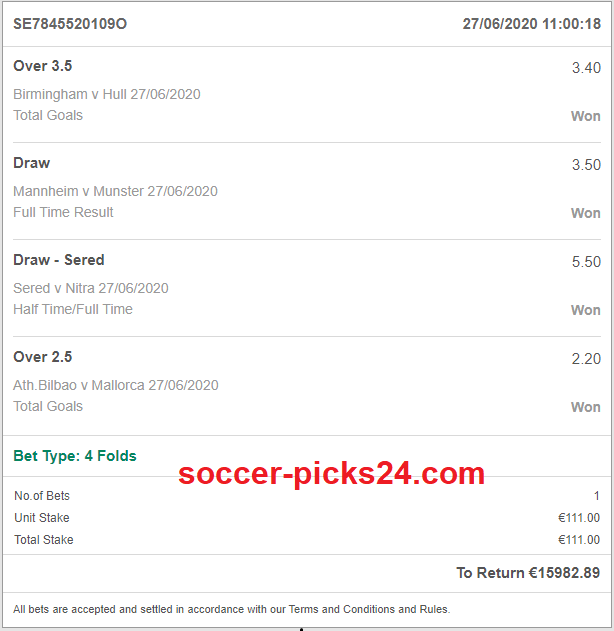 https://soccer-picks24.com/wp-content/uploads/2020/06/ticket2706.png