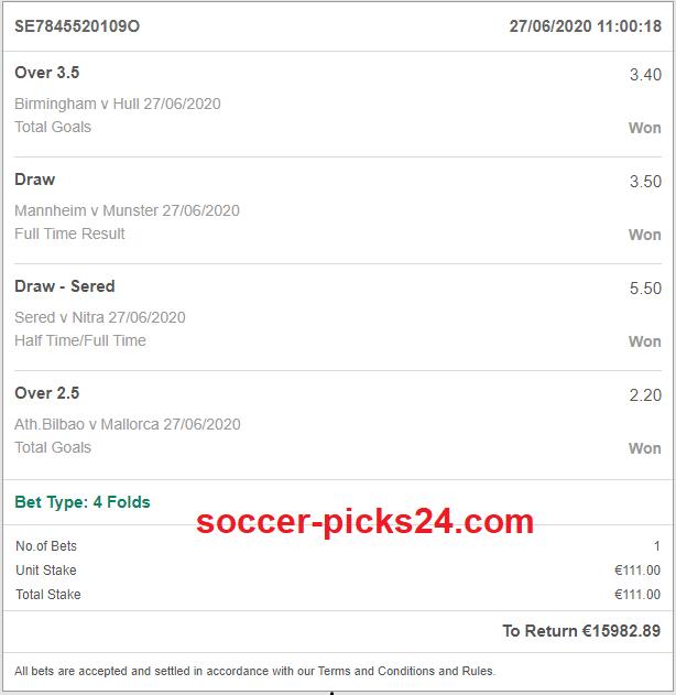 https://soccer-picks24.com/wp-content/uploads/2020/06/ticket2706.png