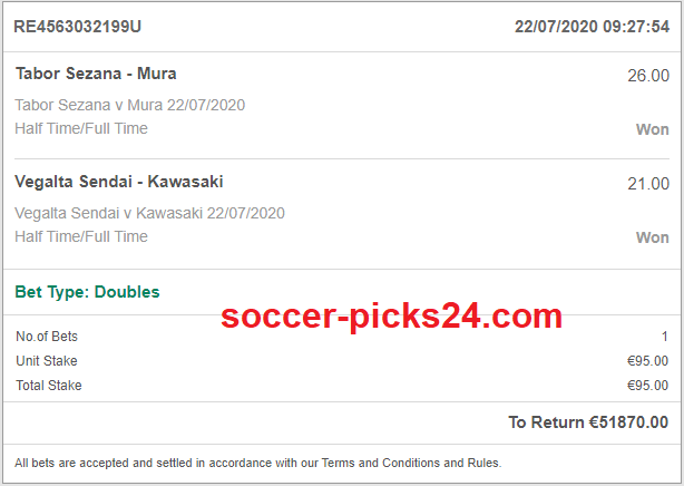 https://soccer-picks24.com/wp-content/uploads/2020/07/doublesoccerpicks.png