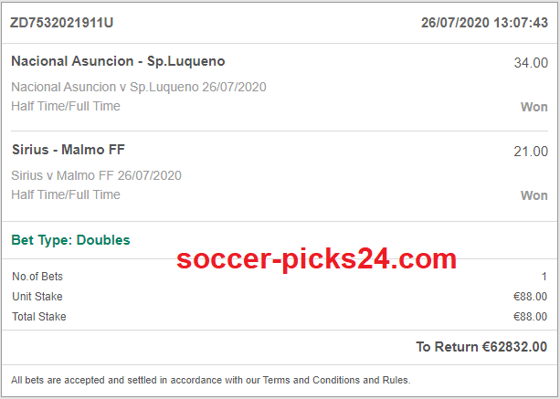 https://soccer-picks24.com/wp-content/uploads/2020/07/soccerdouble-1.png