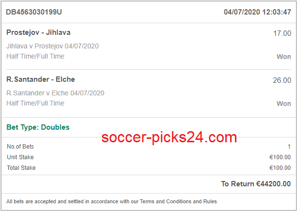https://soccer-picks24.com/wp-content/uploads/2020/07/soccerdouble.png