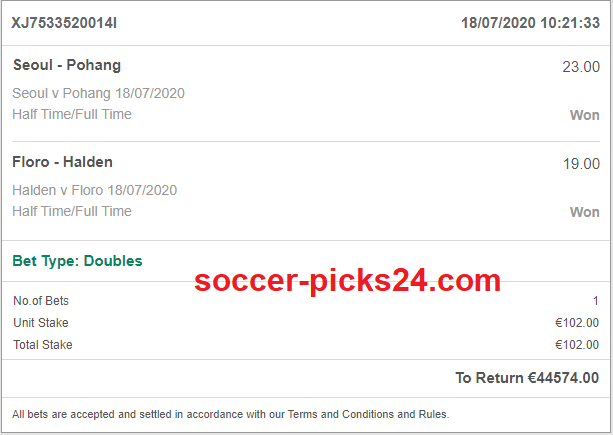 https://soccer-picks24.com/wp-content/uploads/2020/07/soccerpicksdouble-1.png