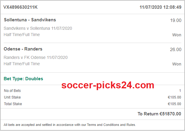 https://soccer-picks24.com/wp-content/uploads/2020/07/soccerpicksdouble.png