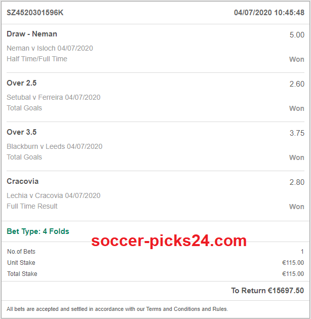 https://soccer-picks24.com/wp-content/uploads/2020/07/ticket0407.png