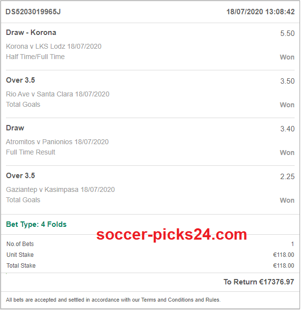 https://soccer-picks24.com/wp-content/uploads/2020/07/ticket1807.png