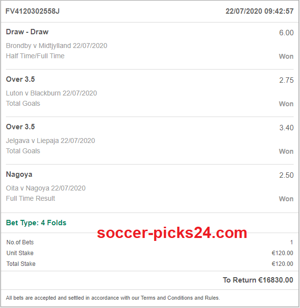 https://soccer-picks24.com/wp-content/uploads/2020/07/ticket2207.png