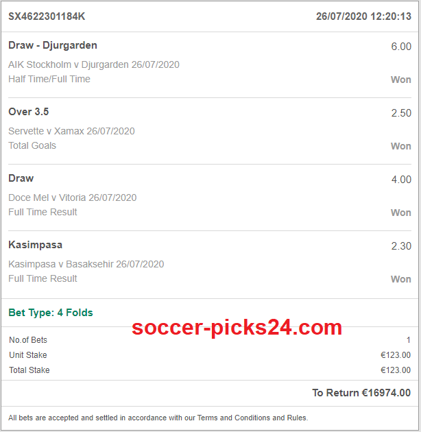 https://soccer-picks24.com/wp-content/uploads/2020/07/ticket2607.png
