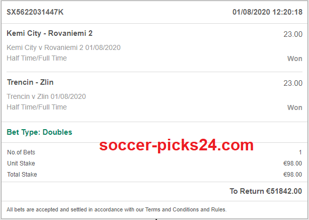 https://soccer-picks24.com/wp-content/uploads/2020/08/doublesoccerpicks.png