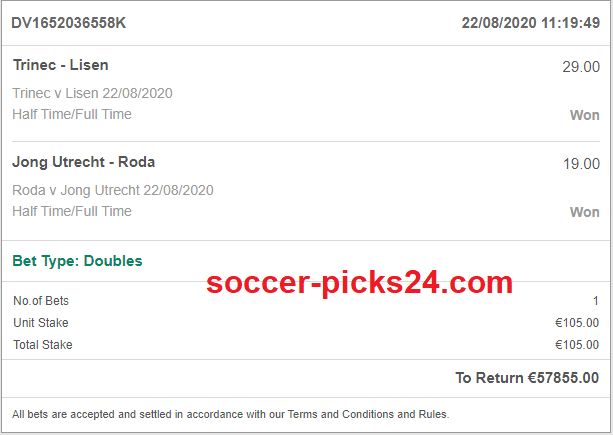 https://soccer-picks24.com/wp-content/uploads/2020/08/soccerpicksdouble-1.png