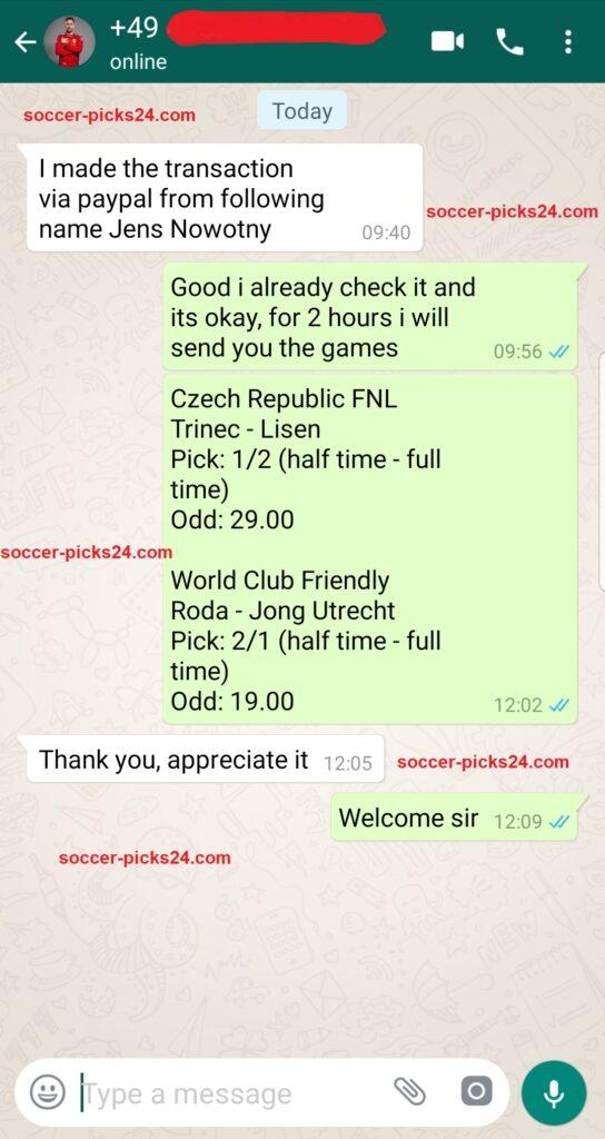https://soccer-picks24.com/wp-content/uploads/2020/08/soccerpicksdouble-2-544x1024.jpg