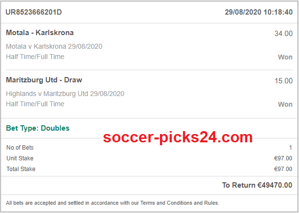 https://soccer-picks24.com/wp-content/uploads/2020/08/soccerpicksdouble-2.png