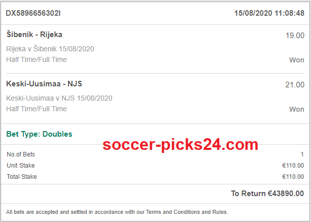 https://soccer-picks24.com/wp-content/uploads/2020/08/soccerpicksdouble.png