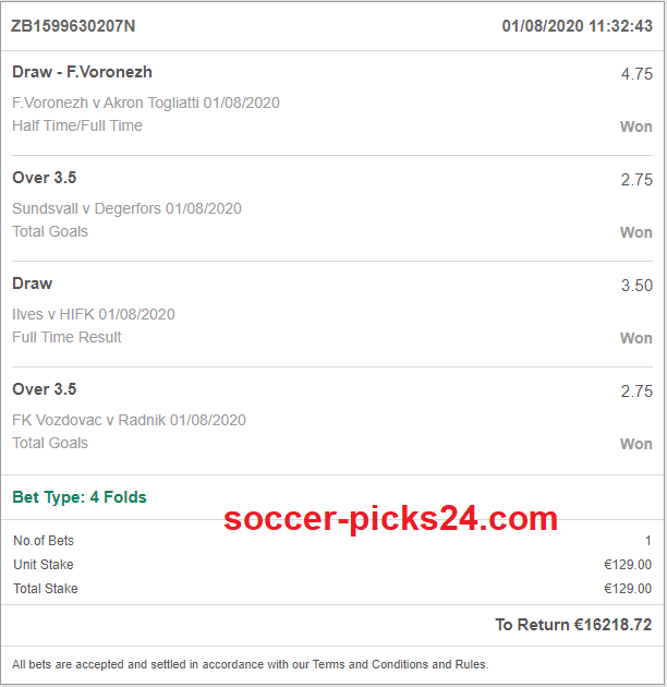 https://soccer-picks24.com/wp-content/uploads/2020/08/ticket0108.png