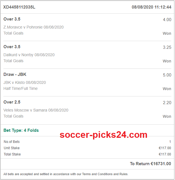 https://soccer-picks24.com/wp-content/uploads/2020/08/ticket0808.png