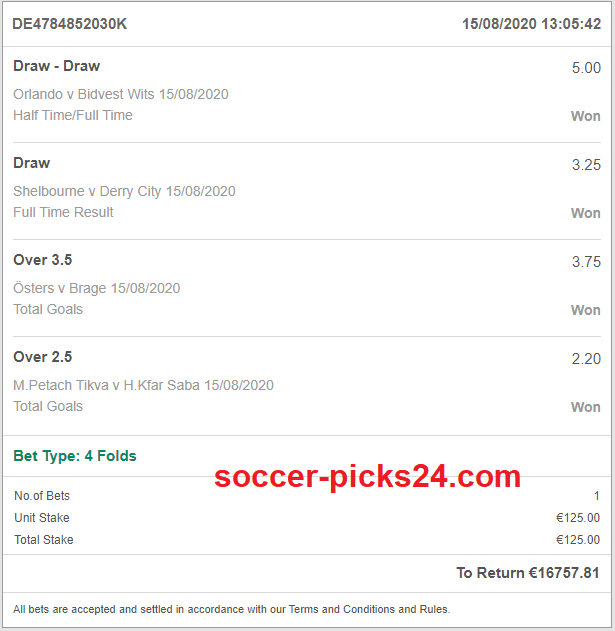 https://soccer-picks24.com/wp-content/uploads/2020/08/ticket1508.png