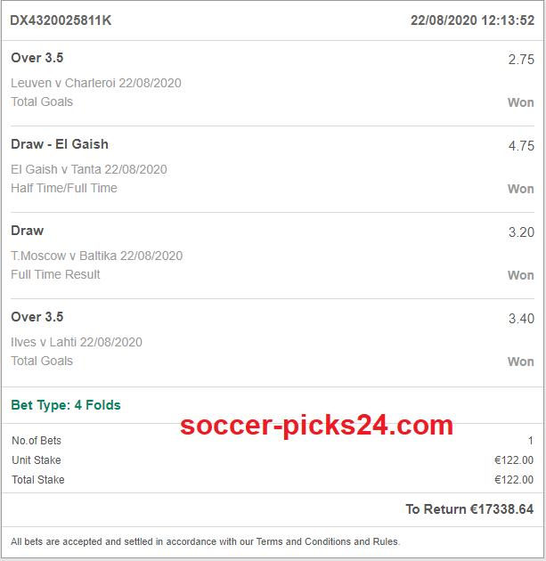 https://soccer-picks24.com/wp-content/uploads/2020/08/ticket2208.png