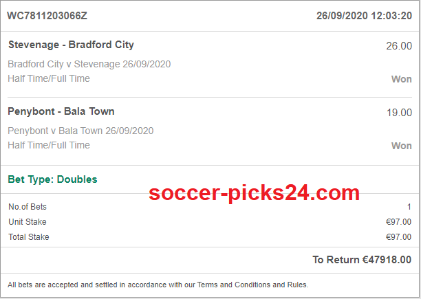 https://soccer-picks24.com/wp-content/uploads/2020/09/doublesoccerpicks.png