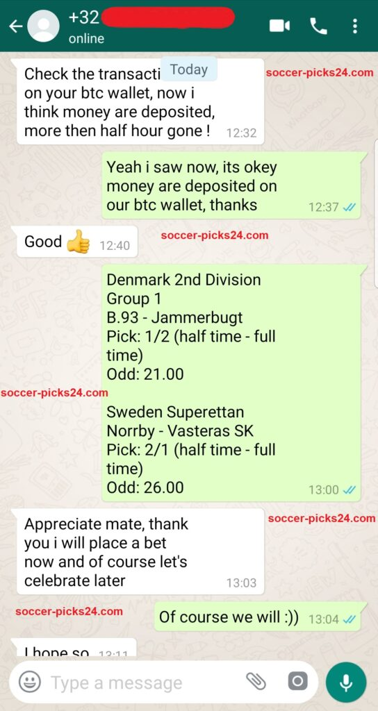 https://soccer-picks24.com/wp-content/uploads/2020/09/soccerpicksdouble-1-544x1024.jpg