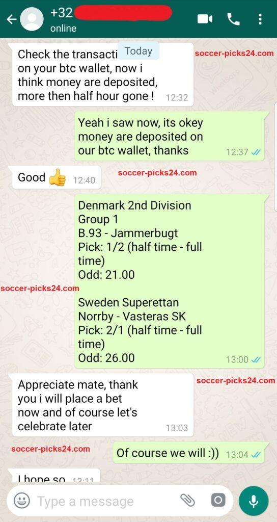 https://soccer-picks24.com/wp-content/uploads/2020/09/soccerpicksdouble-1-544x1024.jpg