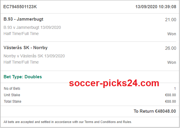 https://soccer-picks24.com/wp-content/uploads/2020/09/soccerpicksdouble-1.png