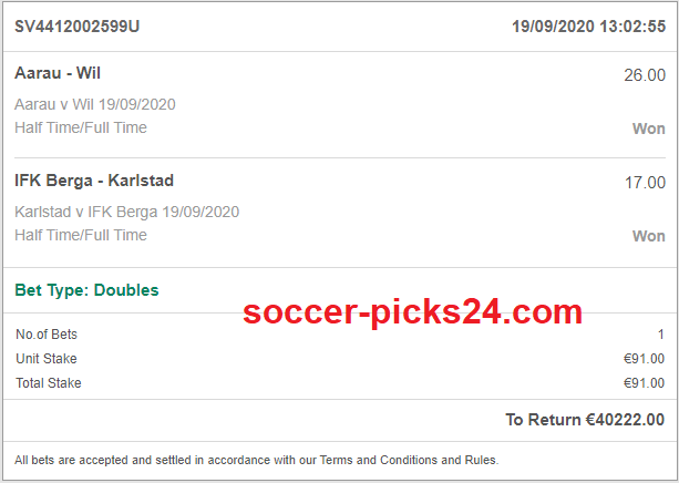 https://soccer-picks24.com/wp-content/uploads/2020/09/soccerpicksdouble-2.png