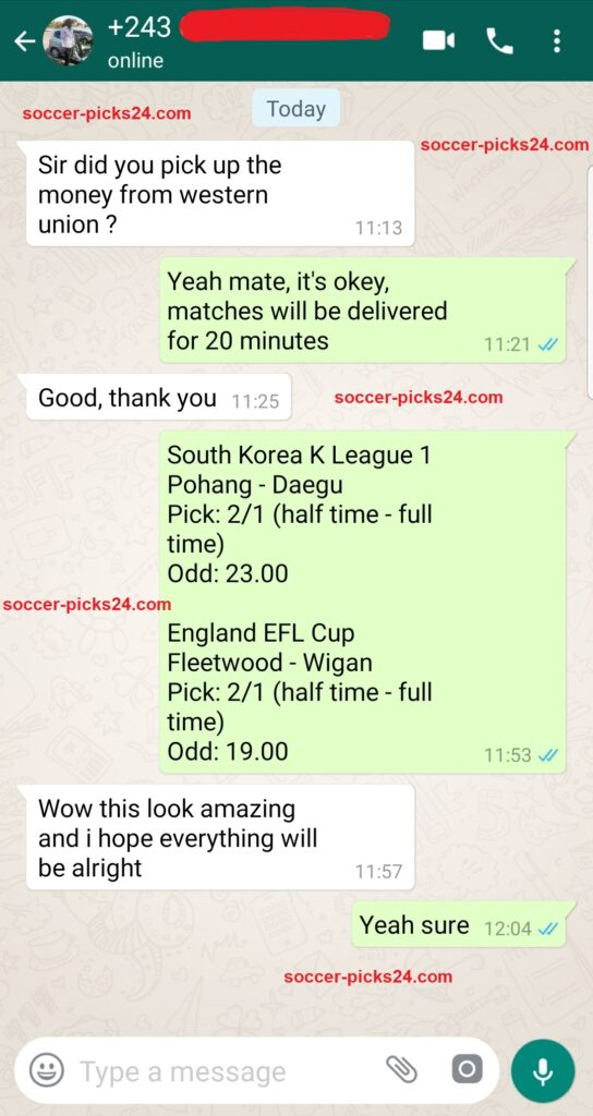 https://soccer-picks24.com/wp-content/uploads/2020/09/soccerpicksdouble-544x1024.jpg