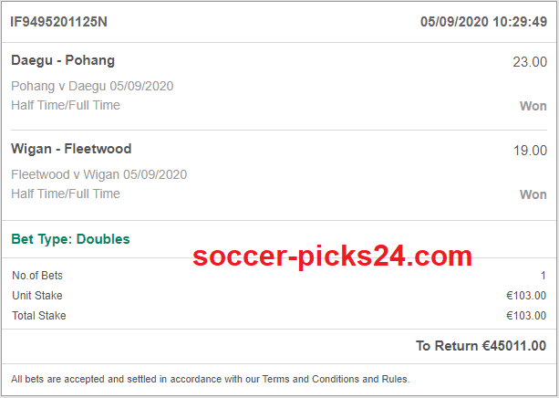 https://soccer-picks24.com/wp-content/uploads/2020/09/soccerpicksdouble.png