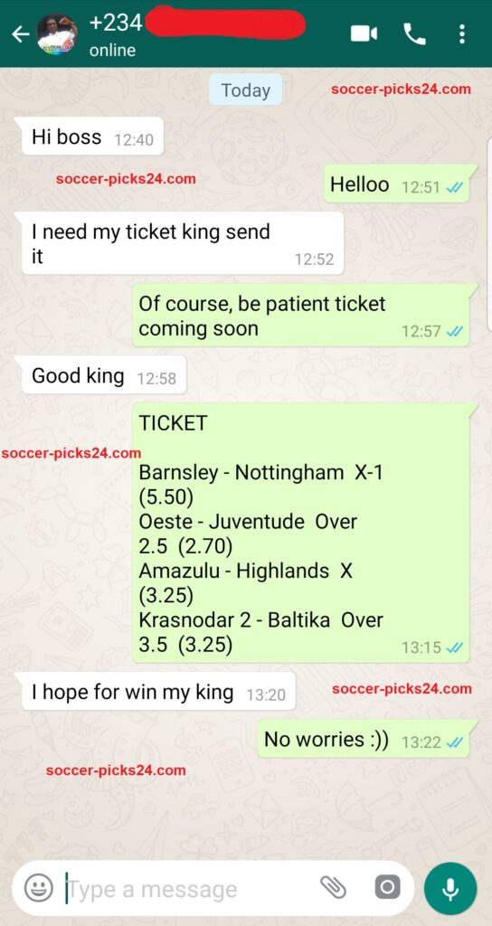 https://soccer-picks24.com/wp-content/uploads/2020/09/ticket0509-544x1024.jpg