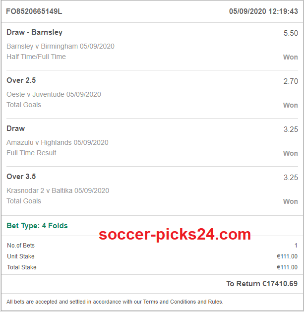 https://soccer-picks24.com/wp-content/uploads/2020/09/ticket0509.png