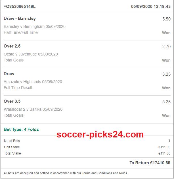 https://soccer-picks24.com/wp-content/uploads/2020/09/ticket0509.png