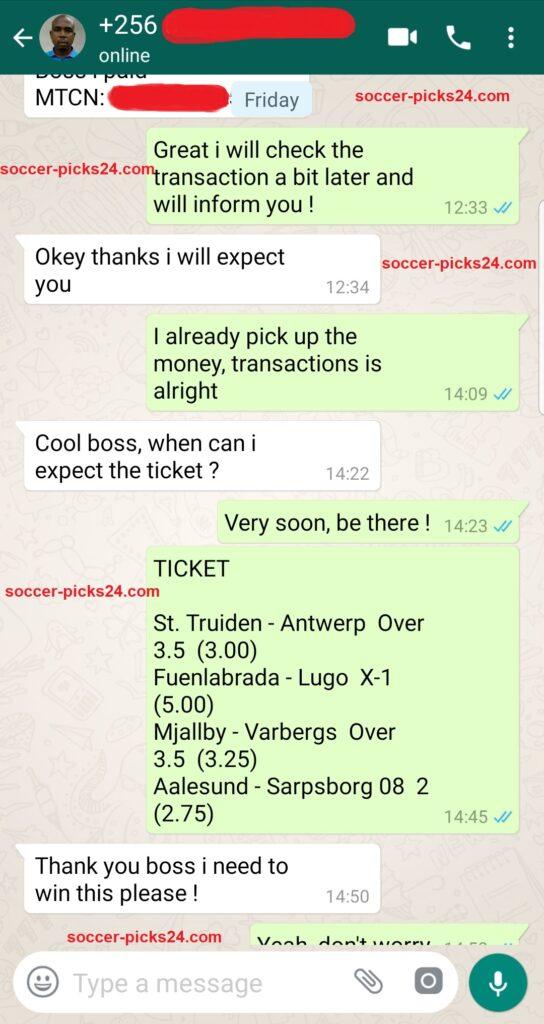 https://soccer-picks24.com/wp-content/uploads/2020/09/ticket1309-544x1024.jpg