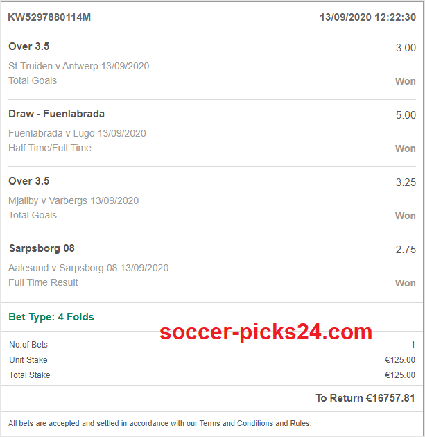 https://soccer-picks24.com/wp-content/uploads/2020/09/ticket1309.png