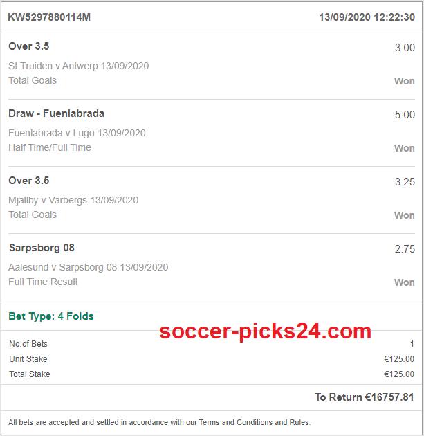 https://soccer-picks24.com/wp-content/uploads/2020/09/ticket1309.png