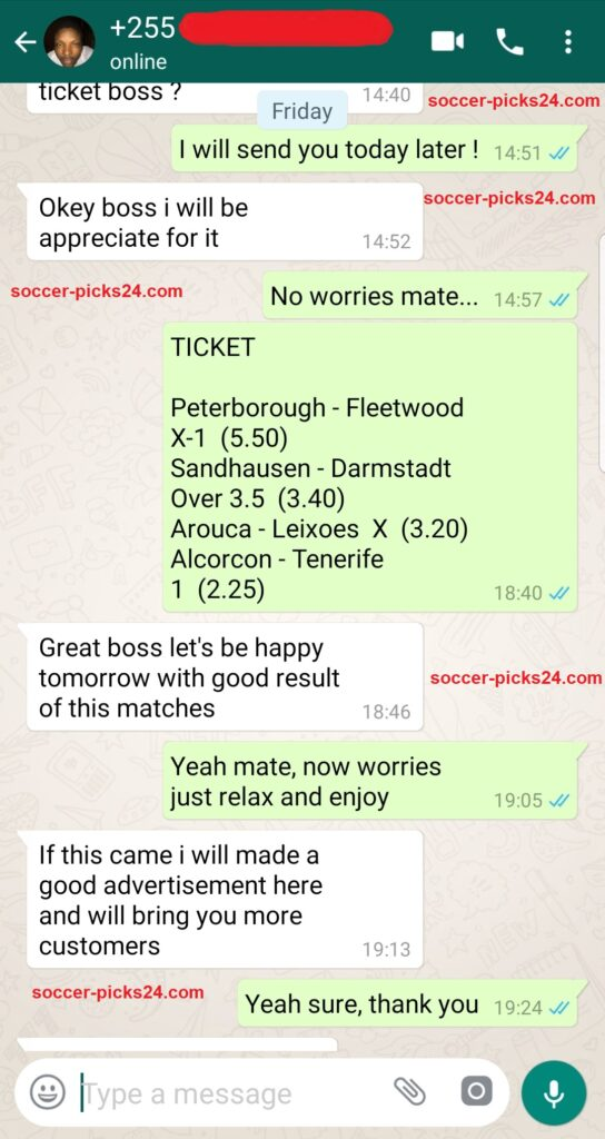 https://soccer-picks24.com/wp-content/uploads/2020/09/ticket1909-544x1024.jpg