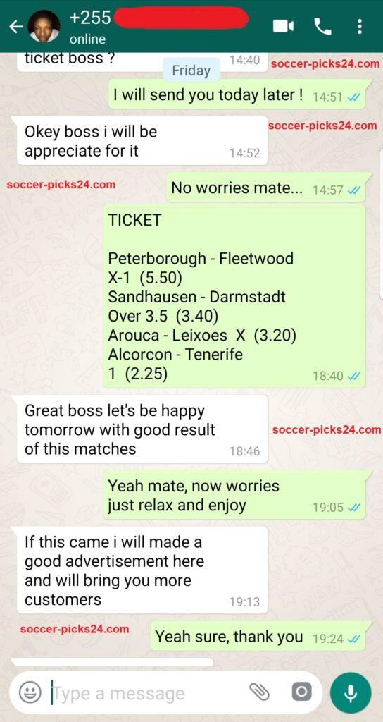 https://soccer-picks24.com/wp-content/uploads/2020/09/ticket1909-544x1024.jpg