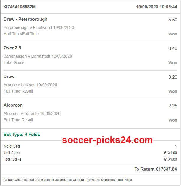 https://soccer-picks24.com/wp-content/uploads/2020/09/ticket1909.png