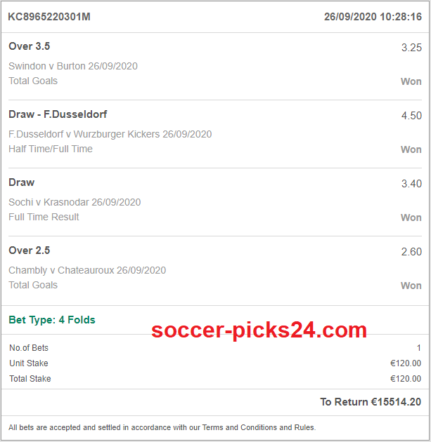 https://soccer-picks24.com/wp-content/uploads/2020/09/ticket2609.png