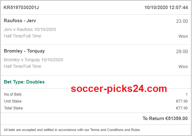 https://soccer-picks24.com/wp-content/uploads/2020/10/soccerdouble-1.png