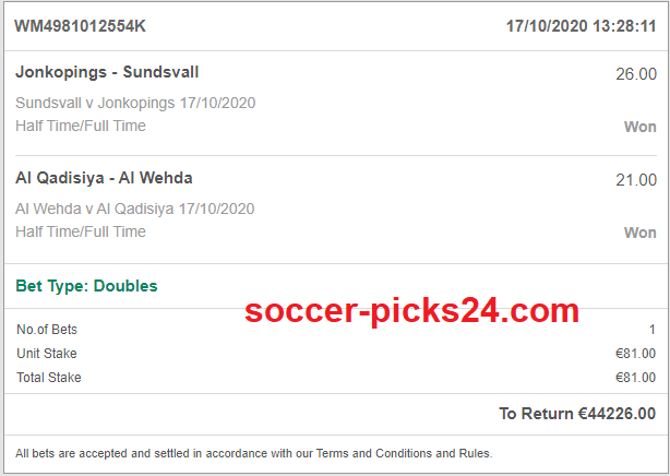 https://soccer-picks24.com/wp-content/uploads/2020/10/soccerdouble-2.png