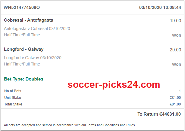 https://soccer-picks24.com/wp-content/uploads/2020/10/soccerdouble.png