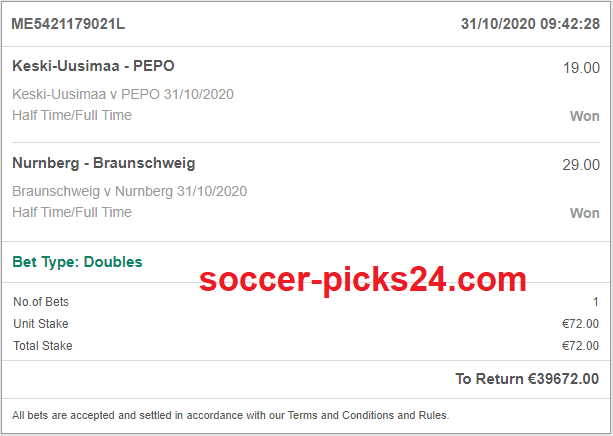 https://soccer-picks24.com/wp-content/uploads/2020/10/soccerpickdouble-1.png