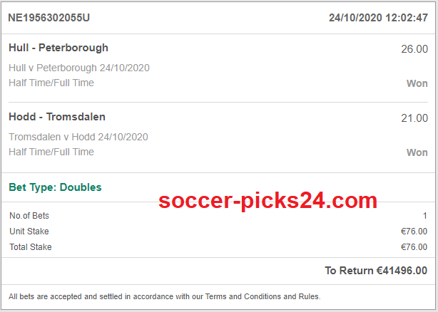 https://soccer-picks24.com/wp-content/uploads/2020/10/soccerpickdouble.png